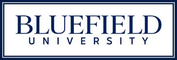 Bluefield University