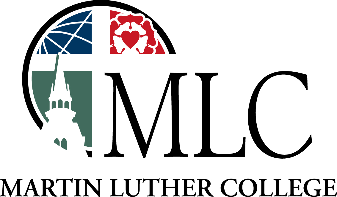 Serving Martin Luther College